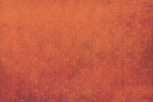 Textura abstrata