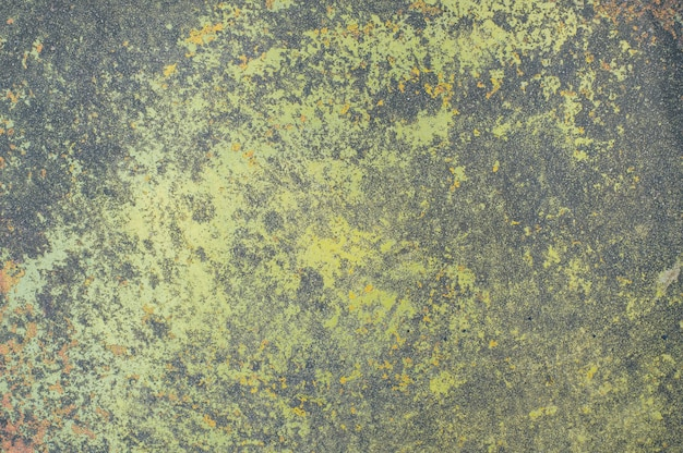 Textura antiga da parede de concreto