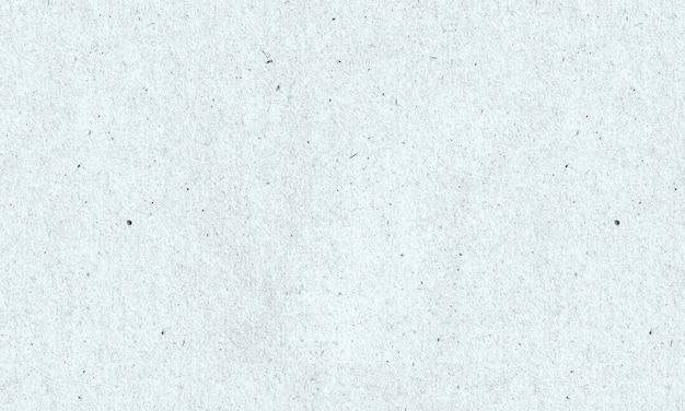 Textura áspera de cimento