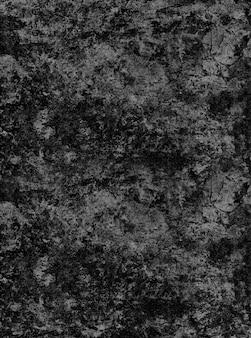 Textura azul do grunge