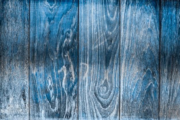 Textura azul escura