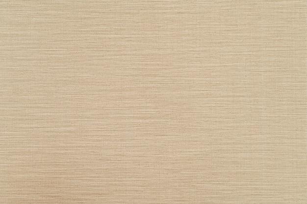 Textura bege de papel de parede