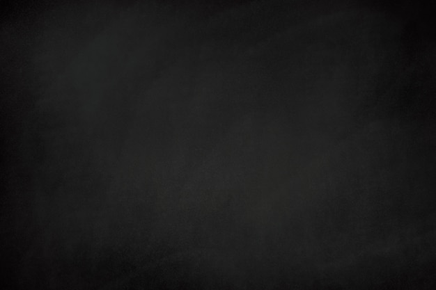 Textura blackboard