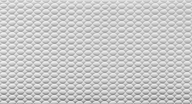 Textura branca abstrata