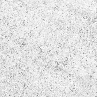 Textura branca da pedra-pomes manchado