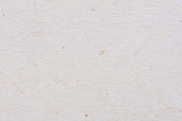 Textura branca