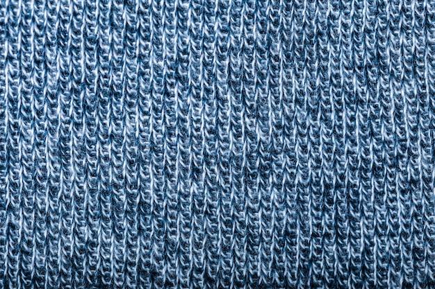 Textura camisola