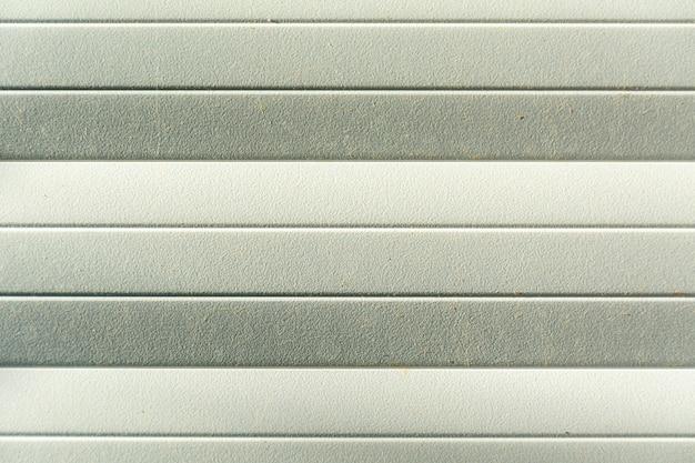 Textura cega verde