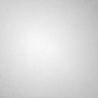 Textura cinza clara