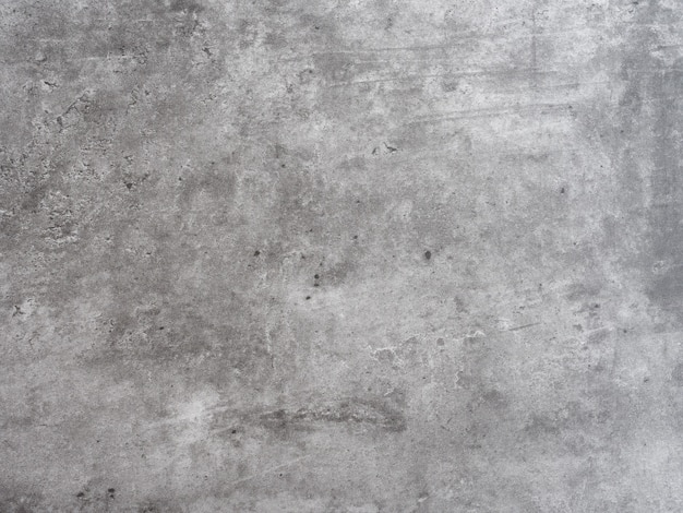 Textura cinza claro de mármore liso, o conceito de plano de fundo para o site
