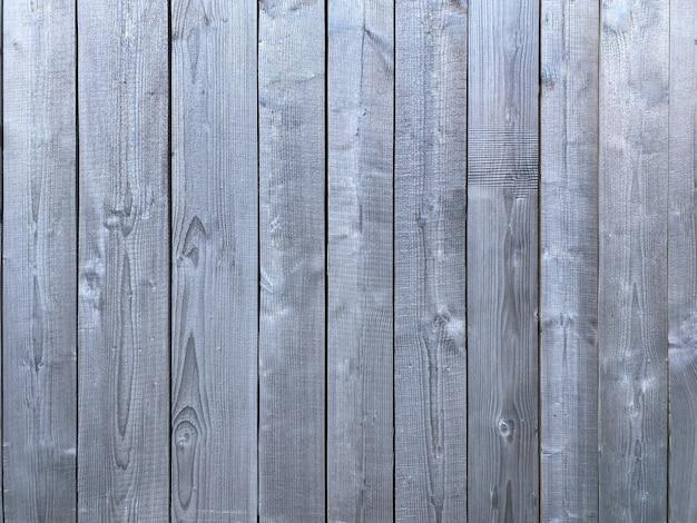 Textura cinza de pinho velho