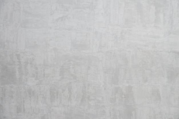 Textura cinzenta
