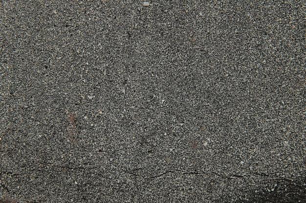 Textura concreta escura
