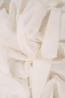 Textura cor-de-rosa da tela para o fundo, projeto e papel de parede abstratos, brandamente e estilo do borrão, lisos.