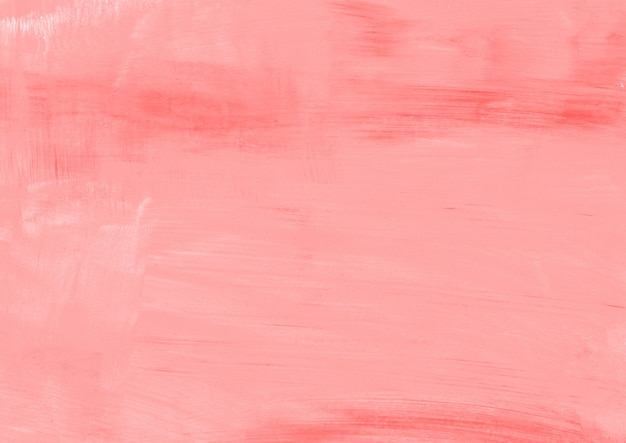 Textura coral viva