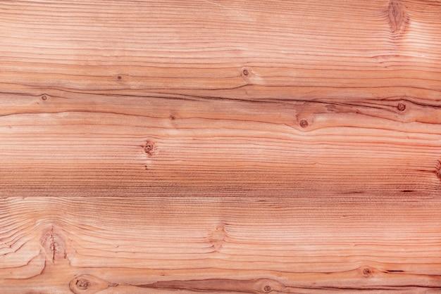 Textura da árvore, a parede do conselho. chão ou parede
