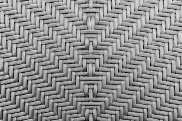 Textura da cadeira de tecido