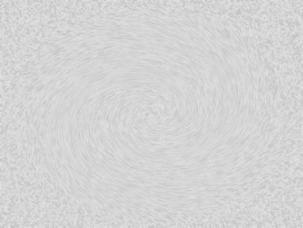 Textura da foto fundo de alta qualidade