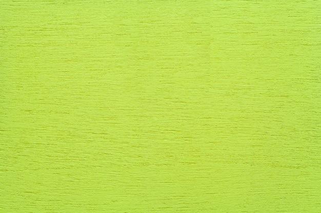 Textura da luz - fundo arborizado limpo verde, close up.