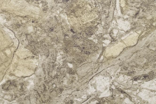 Textura da luz - mármore marrom com teste padrão, fundo macro. pedra verde-oliva de ladrilhos minerais.