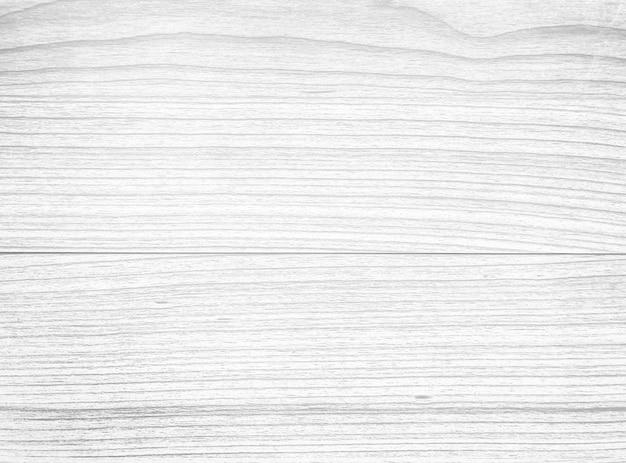 Textura da mesa de madeira