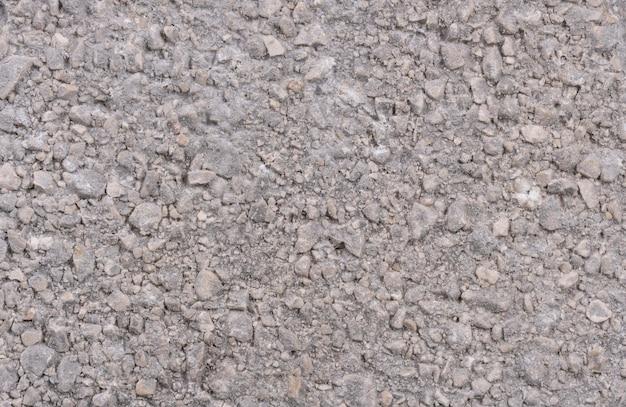 Textura da parede de cimento, base de concreto bruto