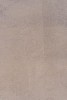Textura da parede de concreto do espaço da cópia