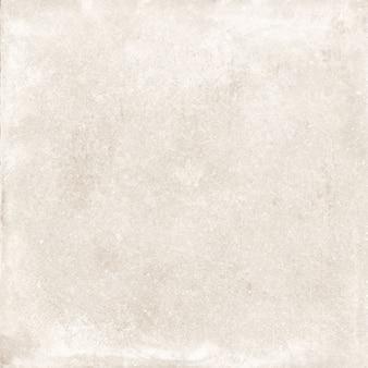 Textura da parede de concreto e piso