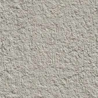 Textura da parede de concreto, superfície áspera
