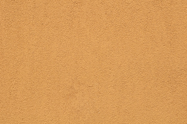 Textura da parede de laranja subtil