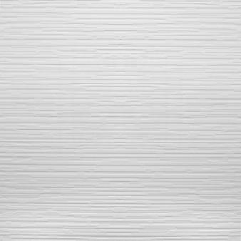 Textura da parede de papel velho