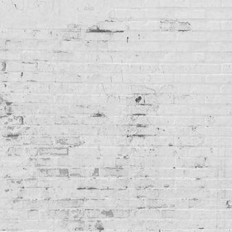 Textura da parede de tijolo velha