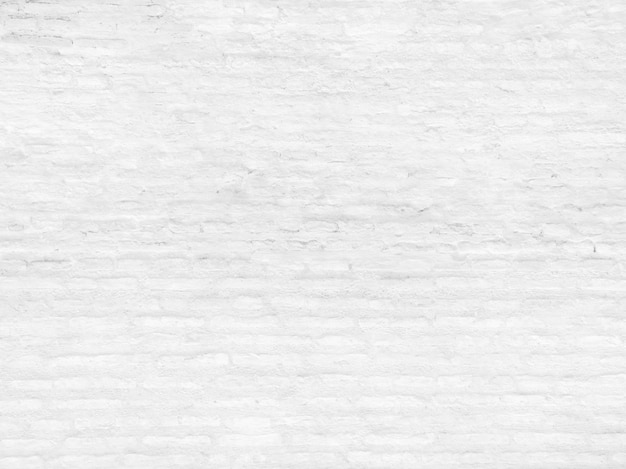 Textura da parede de tijolo