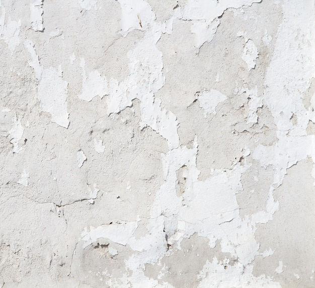 Textura da parede do grunge