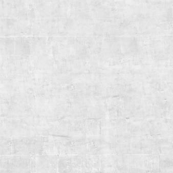 Textura da parede limpa
