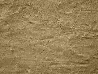 Textura da parede marrom