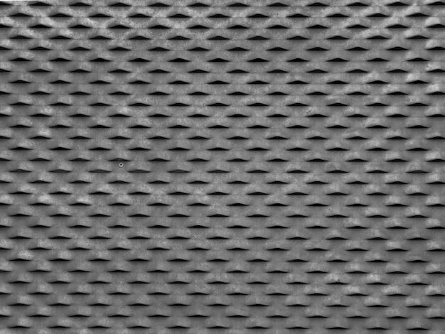 Textura da parede seamless rocha