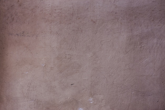 Textura da parede velha