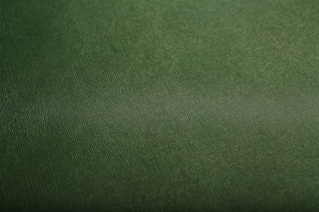 Textura da pele verde
