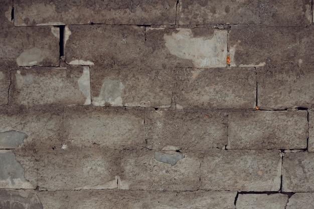 Textura da ponte de pedra