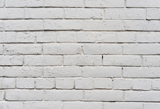Textura da superfície da parede Foto Premium
