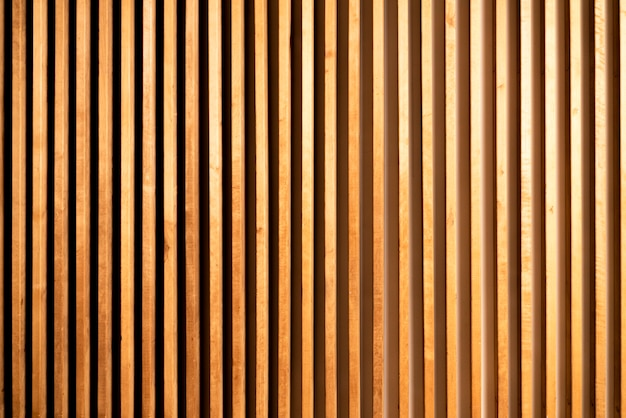 Textura da superfície da parede
