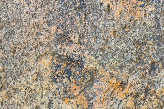 Textura da superfície da pedra do granito.