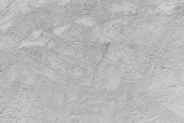 Textura da superfície de concreto para o fundo
