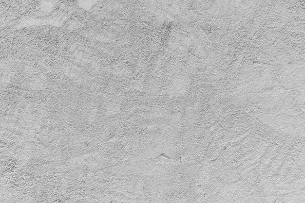 Textura da superfície de concreto para