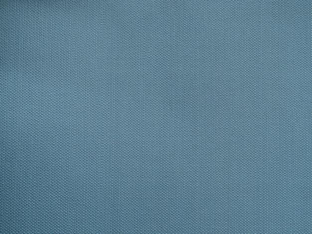 Textura da superfície do material do tecido