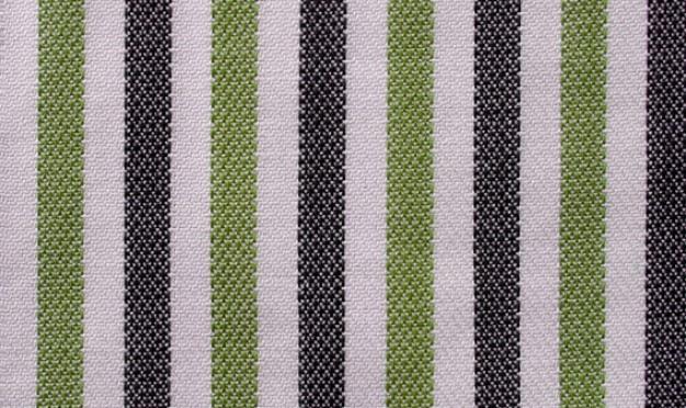 Textura da tela com 6 opções de cores