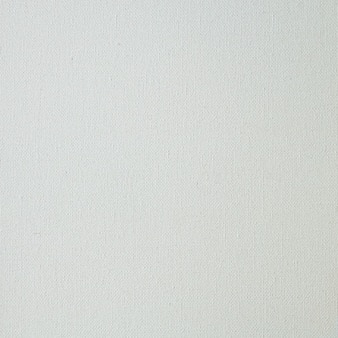 Textura da tela de cor branca para o fundo