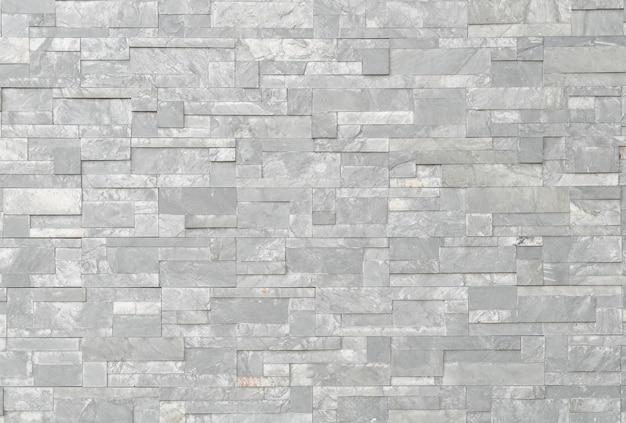 Textura da telha de pedra