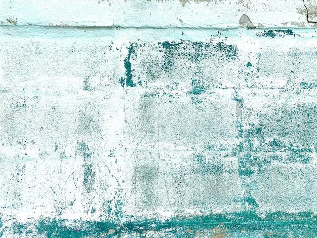 Textura da velha parede de cimento